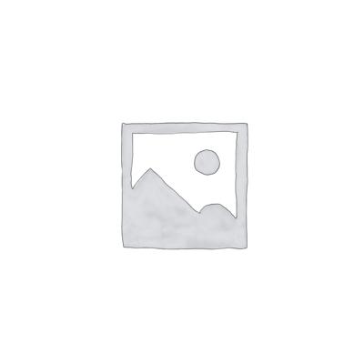 TM+PZ - połączenie przekładni ślimakowej i przystawki zębatej