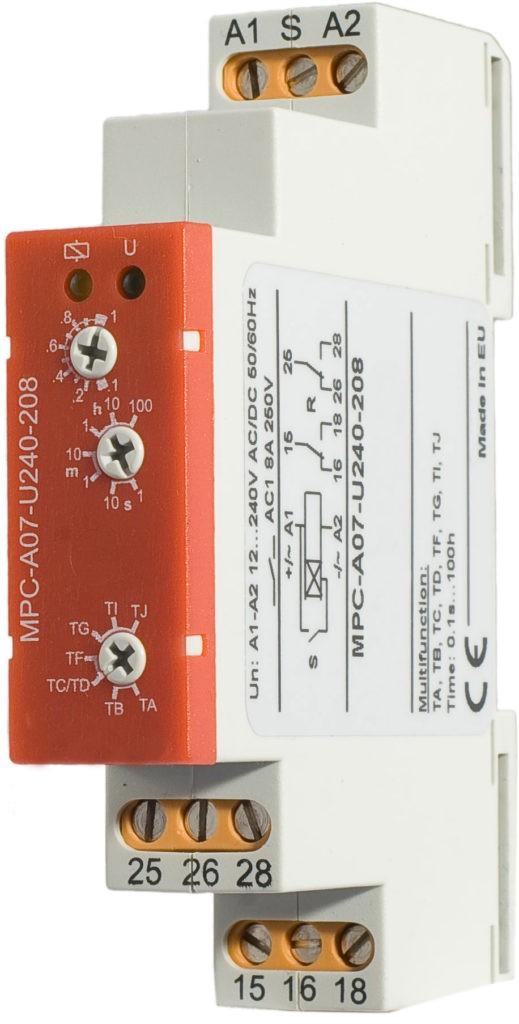 MPC-A07-U240-208
