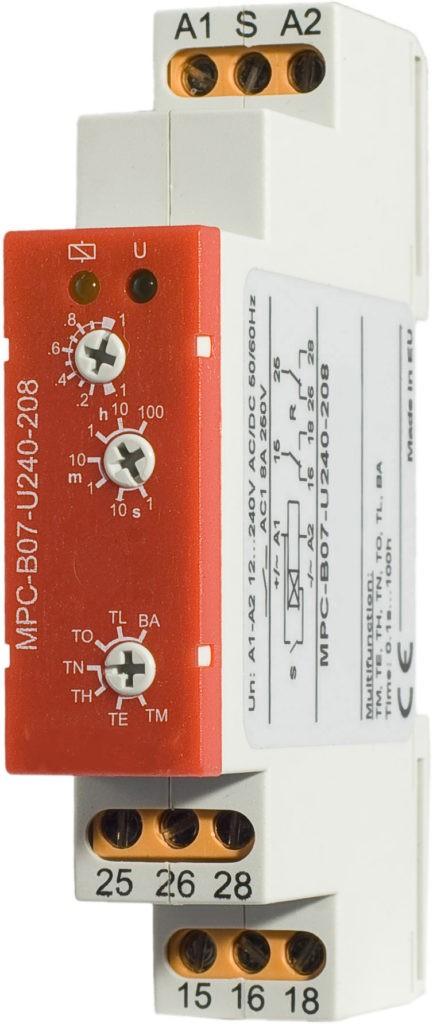 MPC-B07-U240-208